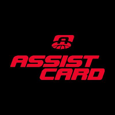 assist card Driblar a crise e viajar barato em 7 dicas (e seguro)