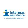 intermac Os 100 países abertos para turismo pós covid + voos diretos