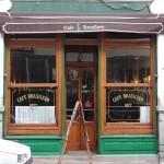 Uruguai-Montevideu-Cafe-Brasileiro-Roteiro-Turismo-150x150 Montevidéu, onde comer?