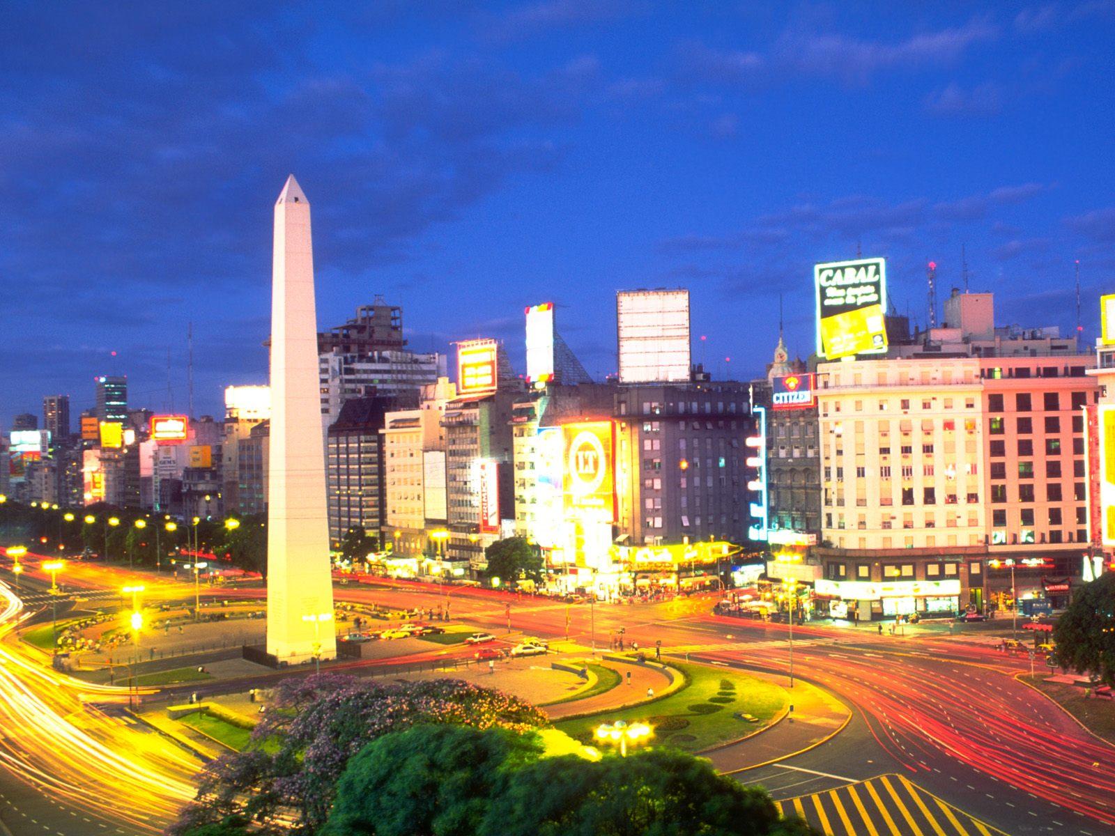 Buenos-Aires-Primeira-Vez-Tudo-Sobre Buenos Aires, a Primeira Vez