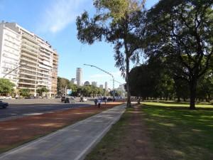 roteiro-argentina-buenos_aires-palermo-barrio-300x225 Onde ir no feriado? Conheça Buenos Aires!