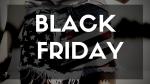 black-friday-150x84 Promoção de milhas do programa Multiplus com 60% de desconto!