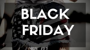 black-friday-300x169 Prepare-se para a Black Friday e Compras em Miami em 7 dicas!