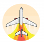 cropped-airplane_1x-e14470167467751.png