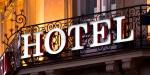 economizar-hotel-hotwire-150x75 Arrumar a mala de viagem - 15 Segredos que vão mudar sua necessaire