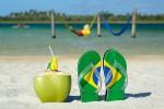2215-agencias-de-viagem-150x100 O que fazer em Foz do Iguaçu? Dicas de viajante