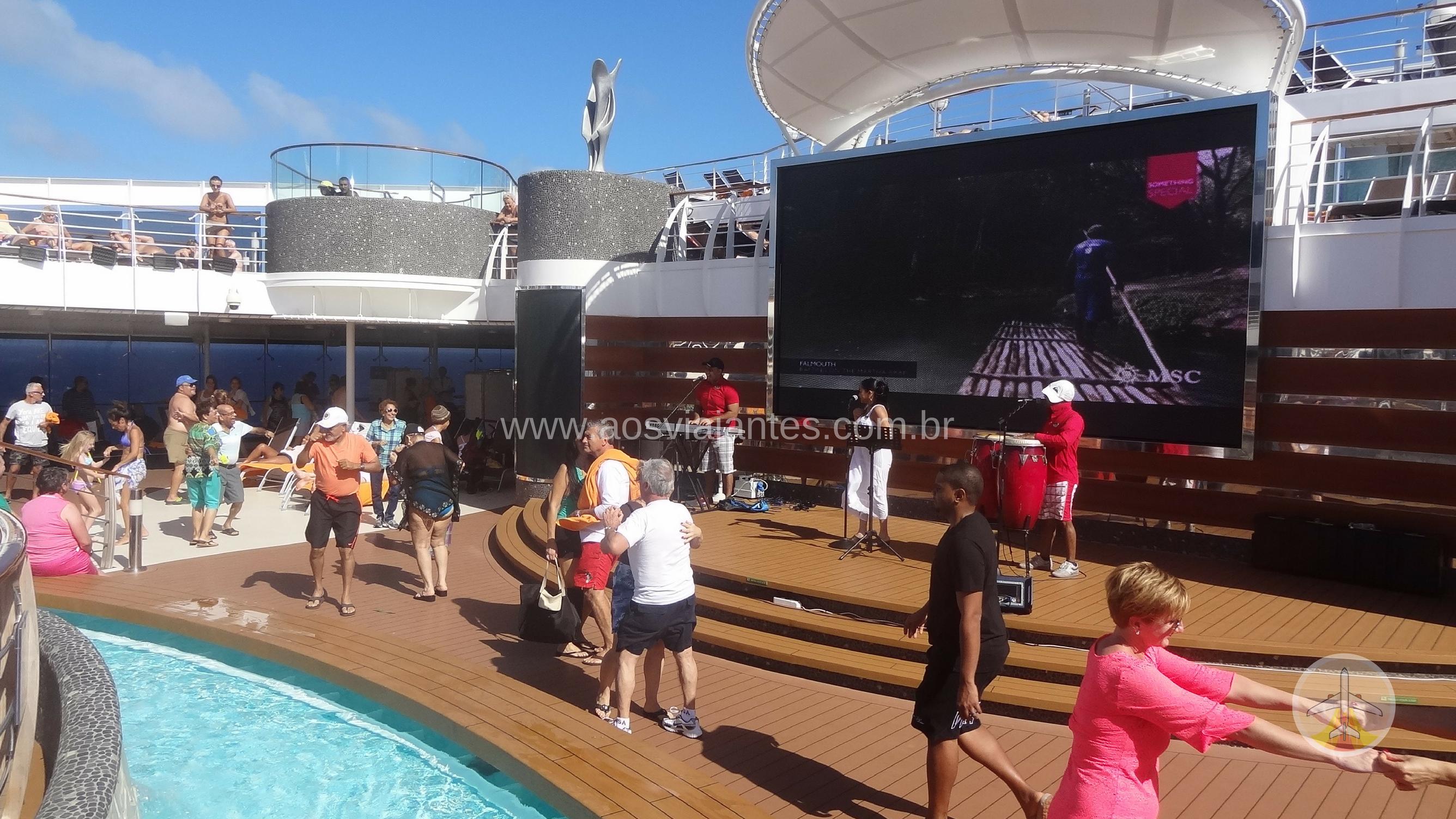 porque-fazer-um-cruzeiro-aulas-de-dança Porque fazer um cruzeiro no Caribe? (10 motivos e 1 bonus!)