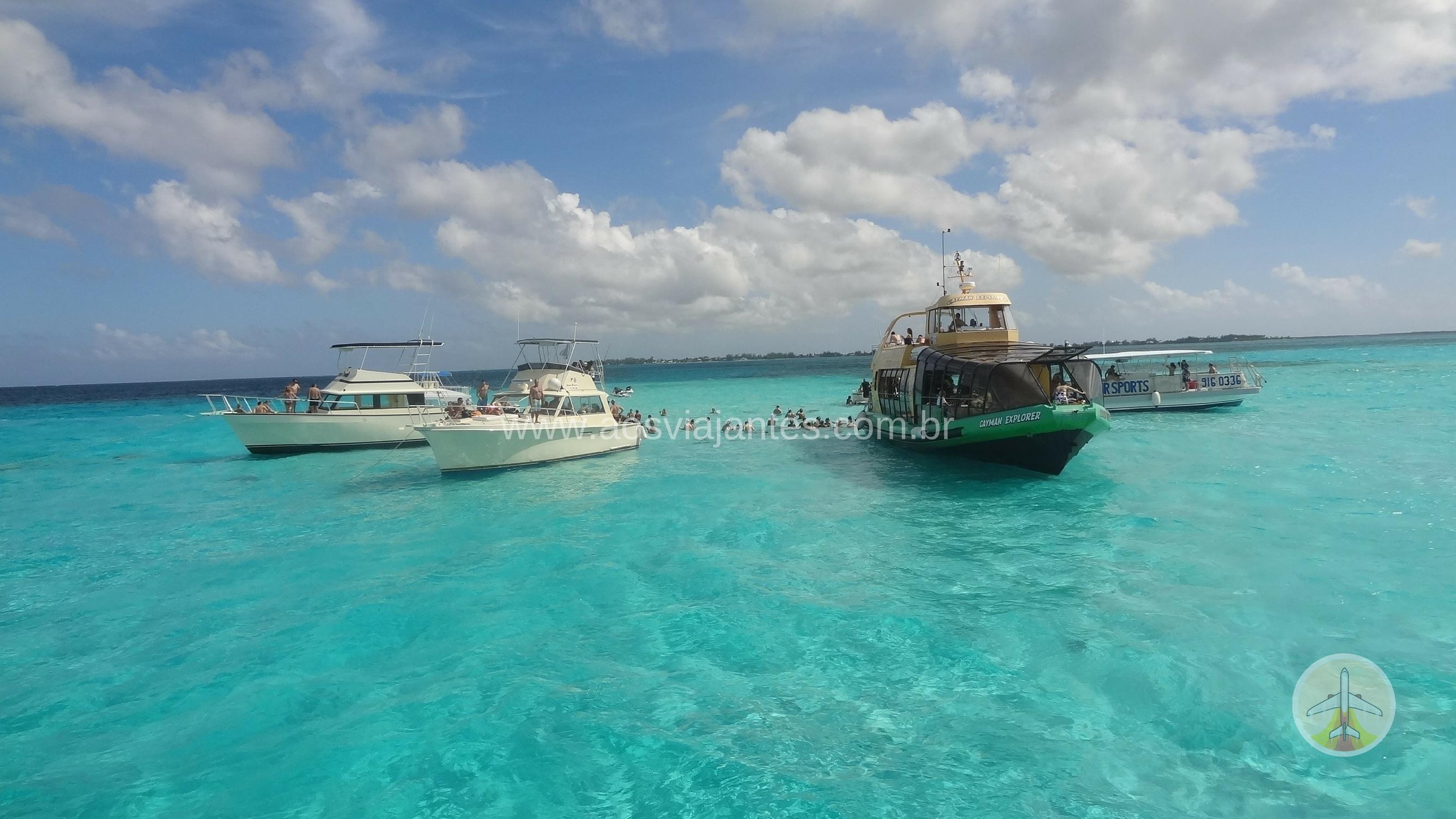 porque-fazer-um-cruzeiro-cayman-island Porque fazer um cruzeiro no Caribe? (10 motivos e 1 bonus!)