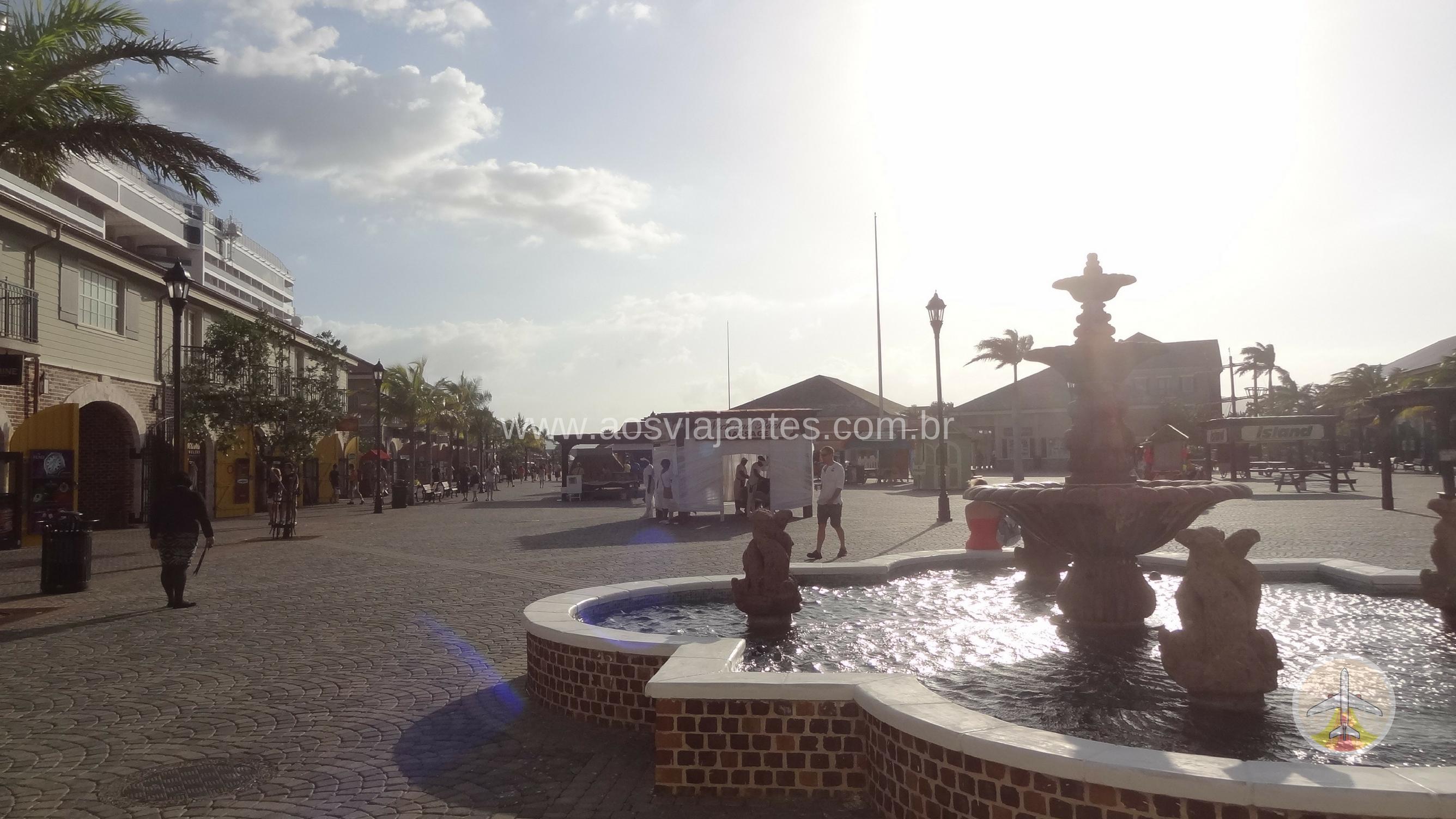 porque-fazer-um-cruzeiro-jamaica-2 Porque fazer um cruzeiro no Caribe? (10 motivos e 1 bonus!)