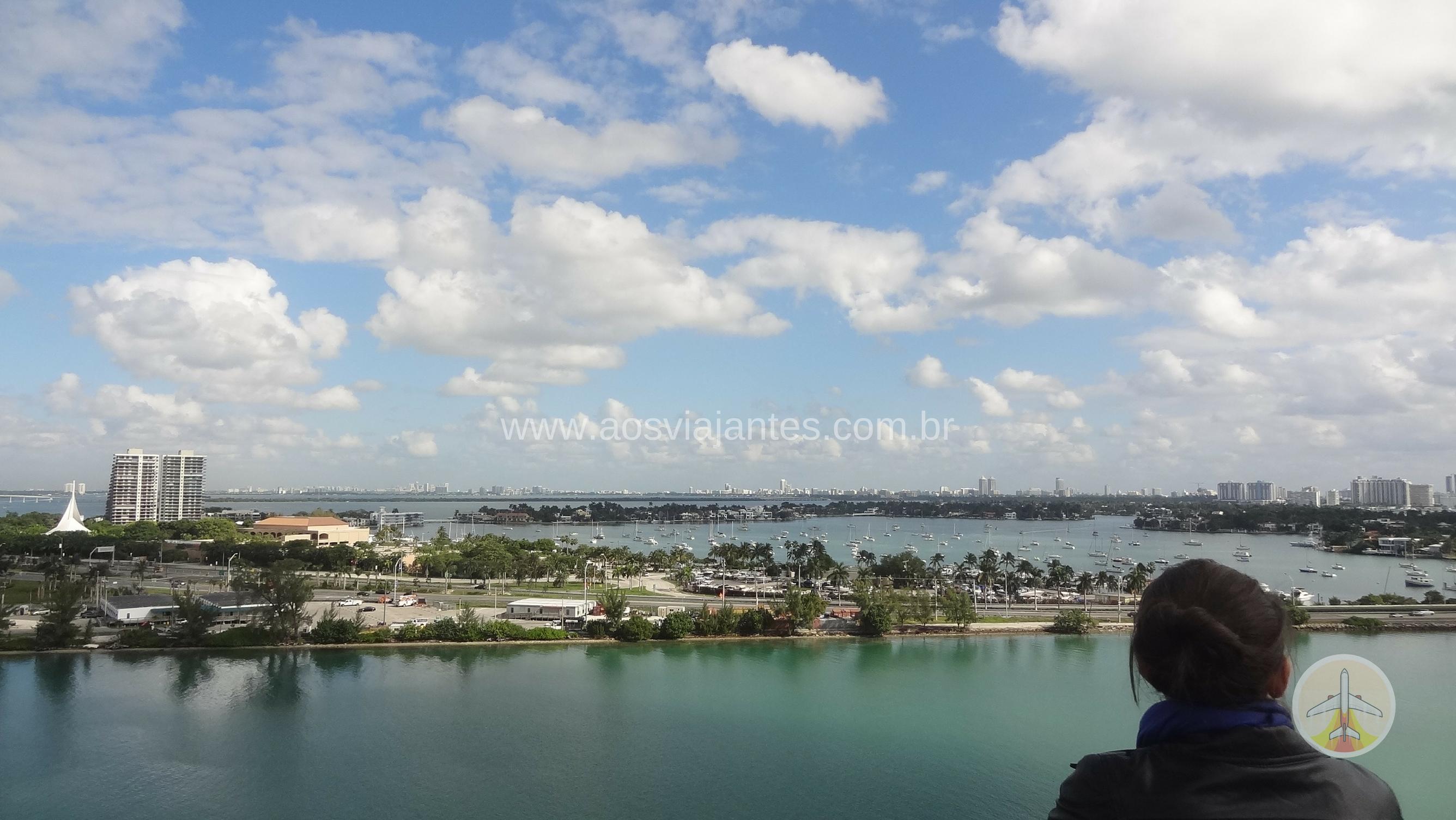 porque-fazer-um-cruzeiro-miami-2 Porque fazer um cruzeiro no Caribe? (10 motivos e 1 bonus!)