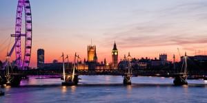 como-morar-em-londres-300x150 Como morar em Londres, e o que ainda não te contaram