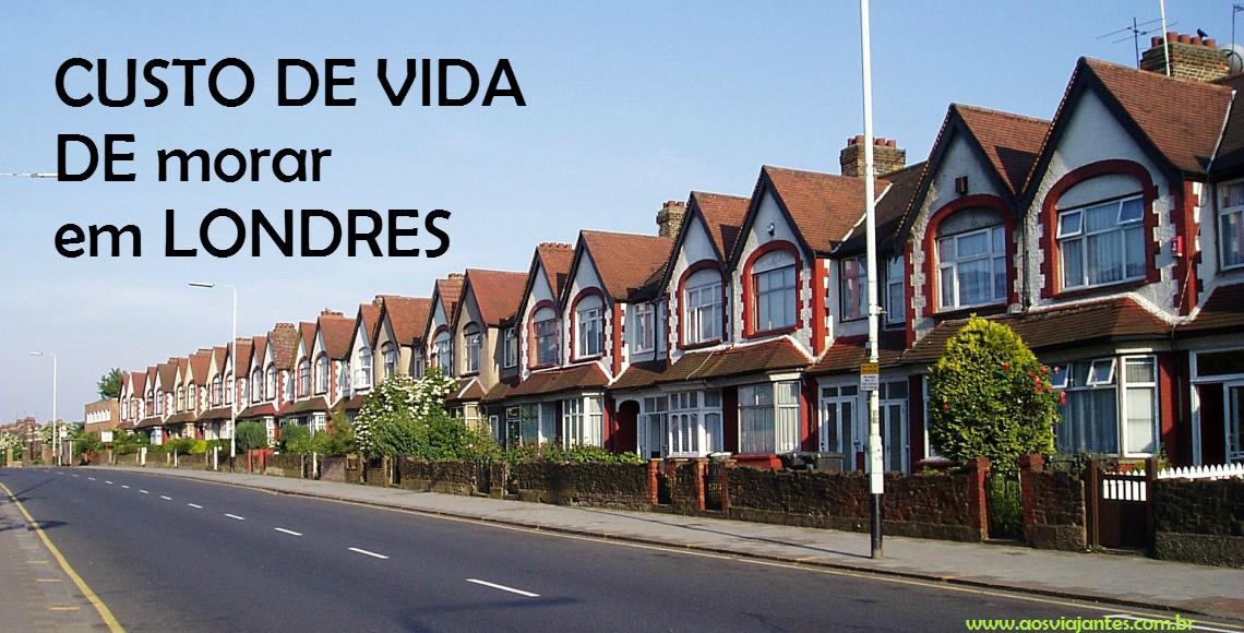 como-morar-em-londres-custo-de-vida Como morar em Londres: o que ainda não te contaram