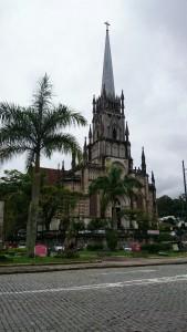 roteiro-petropolis-fim-de-semana-catedral-169x300 Petrópolis no fim de semana (Detalhado!)