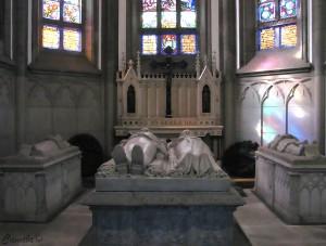 roteiro-petropolis-fim-de-semana-catedral-2-300x227 Petrópolis no fim de semana (Detalhado!)