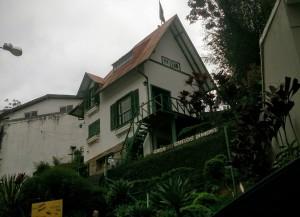 roteiro-petropolis-fim-de-semana-museu-casa-santos-dummond-2-300x217 Petrópolis no fim de semana (Detalhado!)