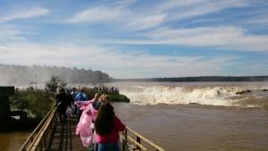 Roteiro-foz-do-iguaçu-cataratas-argentina-4-300x169 Roteiro Foz do Iguaçu Completo (e ÉPICO) - 3 a 5 dias