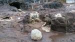 Roteiro-foz-do-iguaçu-minas-de-wanda-2-150x84 Roteiro Foz do Iguaçu Completo (e ÉPICO) - 3 a 5 dias