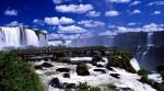 o-que-fazer-em-foz-do-iguaçu-150x83 Roteiro Foz do Iguaçu Completo (e ÉPICO) - 3 a 5 dias
