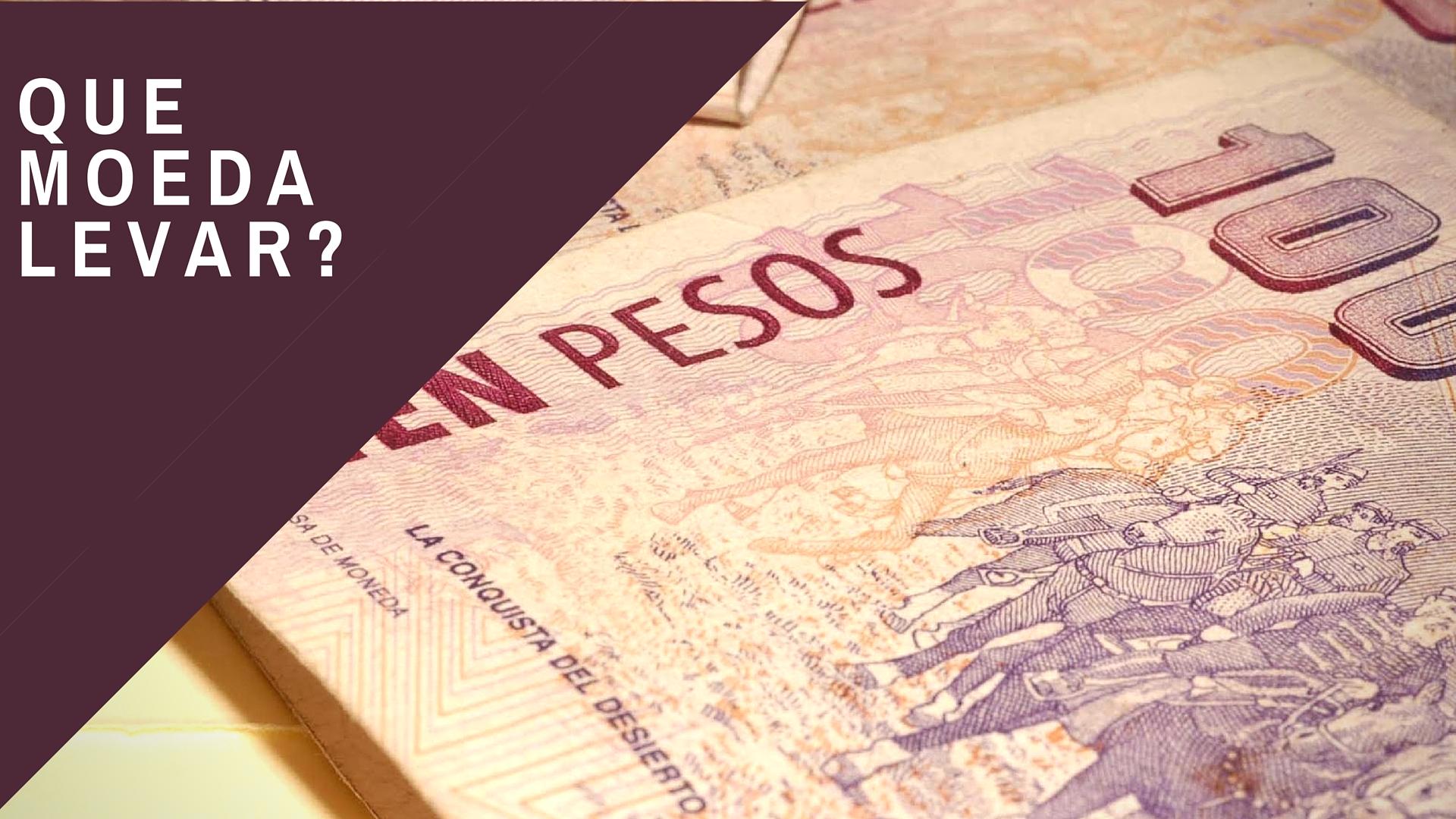 o-que-fazer-em-foz-do-iguaçu-pesos-ou-dolar-compras O que fazer em Foz do Iguaçu? Dicas de viajante