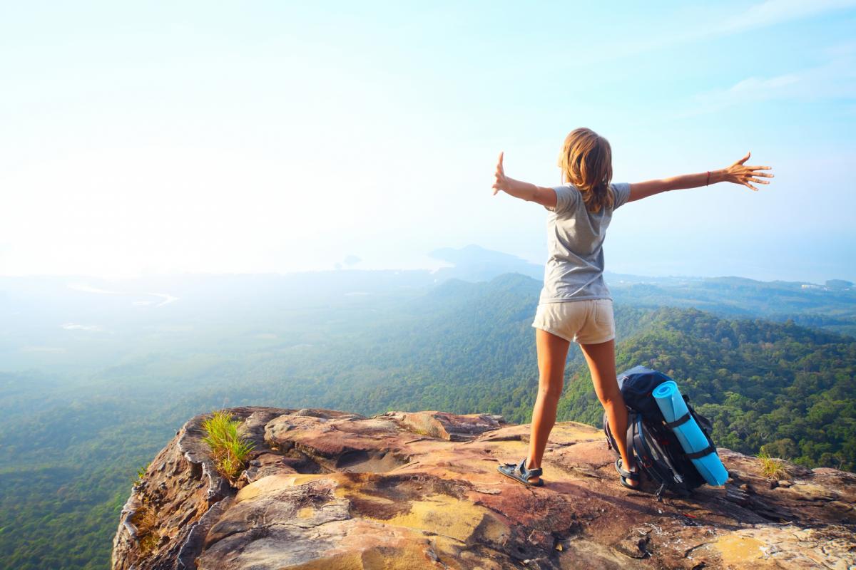 como-viajar-de-graça Viajar de Graça de 6 maneiras! (Casa e Comida )