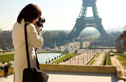Viajar-sozinho-Para-viver-a-cultura-paris Porque viajar sozinha(o) ? 7 motivos que faltavam pra te convencer