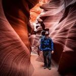 lugares-para-se-viajar-sozinho-arizona-150x150 Uma dica de como planejar a viagem e uma novidade!