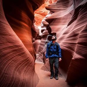 lugares-para-se-viajar-sozinho-arizona-300x300 Os 15 melhores lugares do mundo para se viajar sozinho (a)