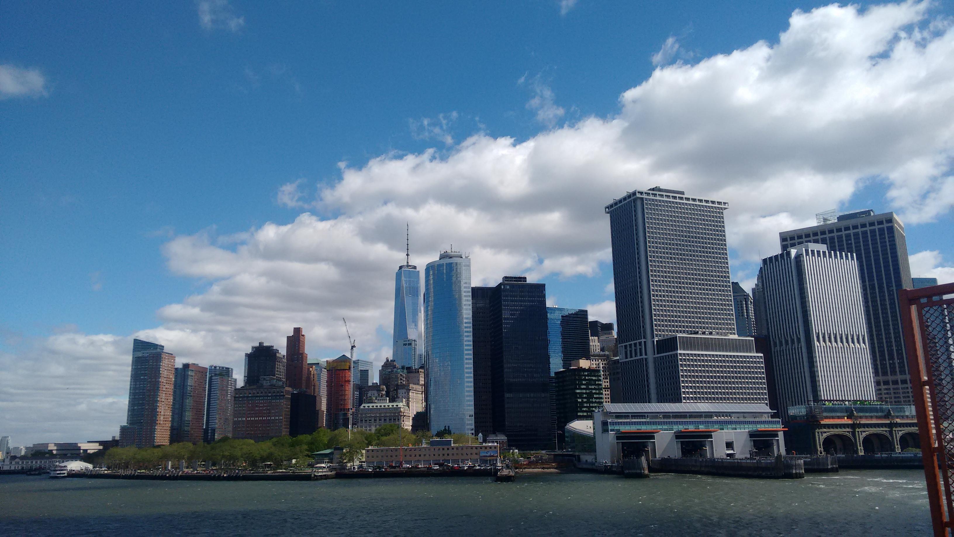 lugares-para-se-viajar-sozinho-nova-york Os 15 melhores lugares do mundo para se viajar sozinho (a)