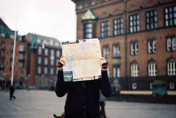 viajar-sozinho-cuidado-com-a-segurança Porque viajar sozinha (o) ? Os 7 motivos INCRÍVEIS que faltavam