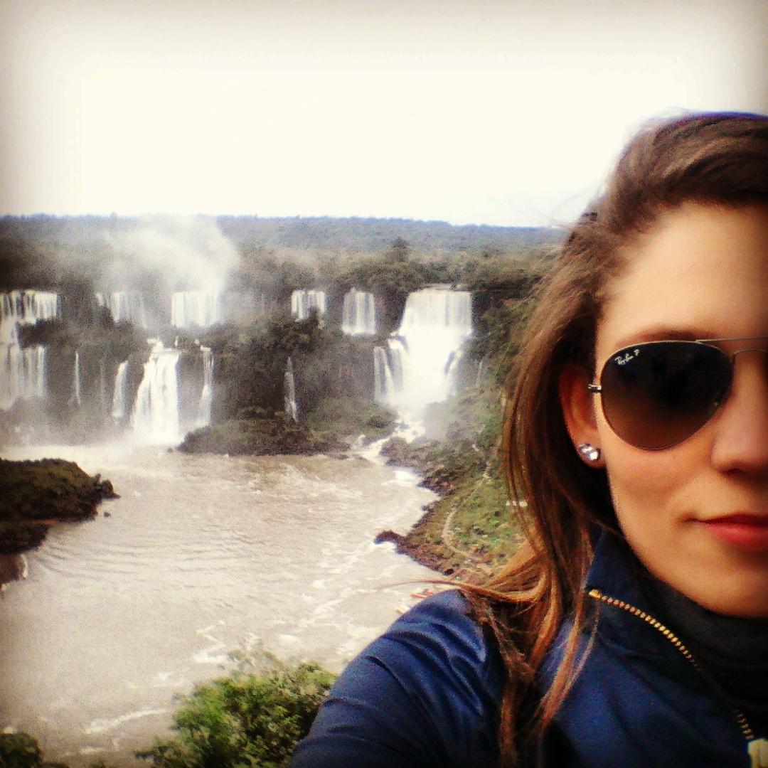 viajar-sozinho-para-fazer-selfie-2 Porque viajar sozinha(o) ? 7 motivos que faltavam pra te convencer