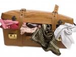 como-arrumar-mala-de-viagem-e-necessaire-150x113 O que fazer no Rio de Janeiro (50 Dicas + Roteiro)