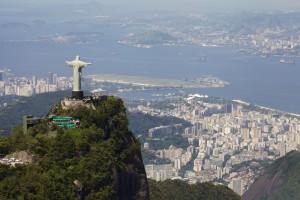 O que fazer no Rio de Janeiro (50 Dicas + Roteiro)