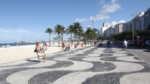 o-que-fazer-no-rio-de-janeiro-Calçadão_de_Copacabana-300x169 O que fazer no Rio de Janeiro (50 Dicas + Roteiro)