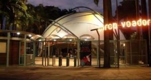 o-que-fazer-no-rio-de-janeiro-circo-voador-casa-de-show-no-rio-de-janeiro-rj-1-300x160 O que fazer no Rio de Janeiro (50 Dicas + Roteiro)