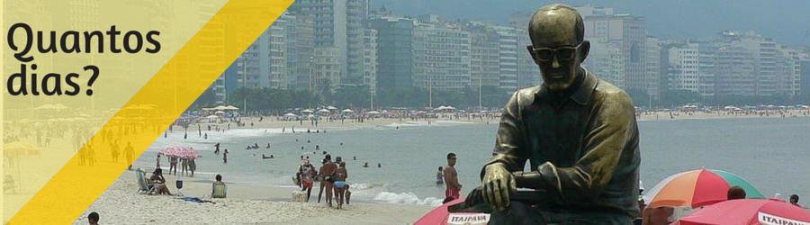 o-que-fazer-no-rio-de-janeiro-dias O que fazer no Rio de Janeiro (50 Dicas + Roteiro)