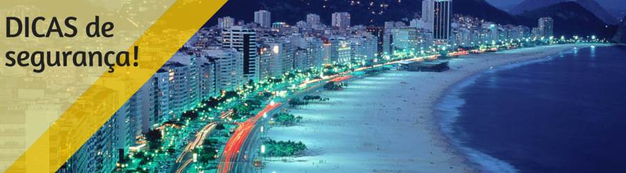 o-que-fazer-no-rio-de-janeiro-dicas-segurança O que fazer no Rio de Janeiro (50 Dicas + Roteiro)