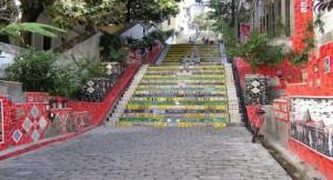 o-que-fazer-no-rio-de-janeiro-escadaria-selaron-300x162 O que fazer no Rio de Janeiro (50 Dicas + Roteiro)