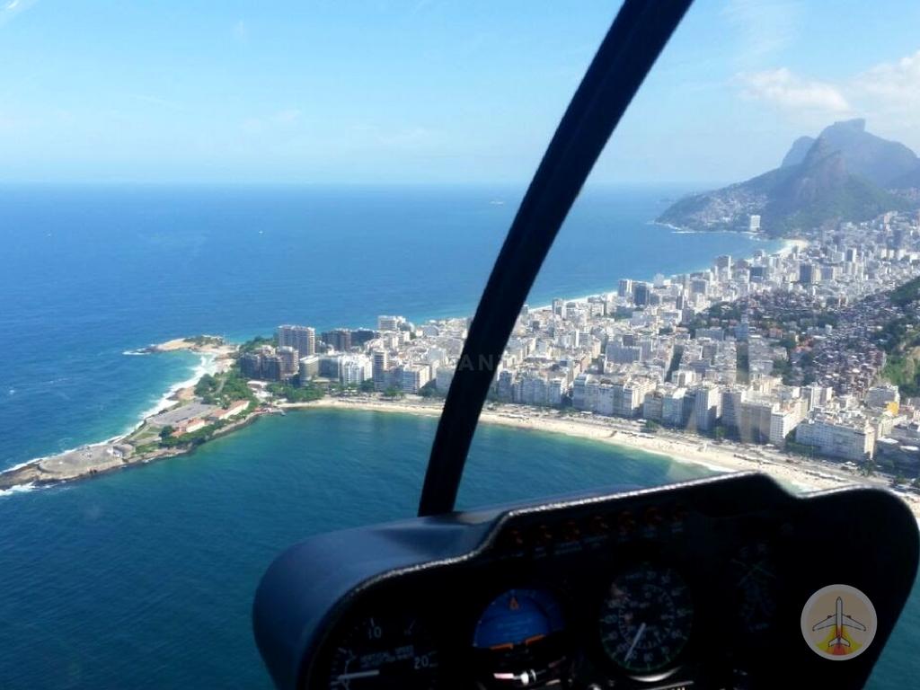 o-que-fazer-no-rio-de-janeiro-passeio-de-helicoptero O que fazer no Rio de Janeiro (50 Dicas + Roteiro)