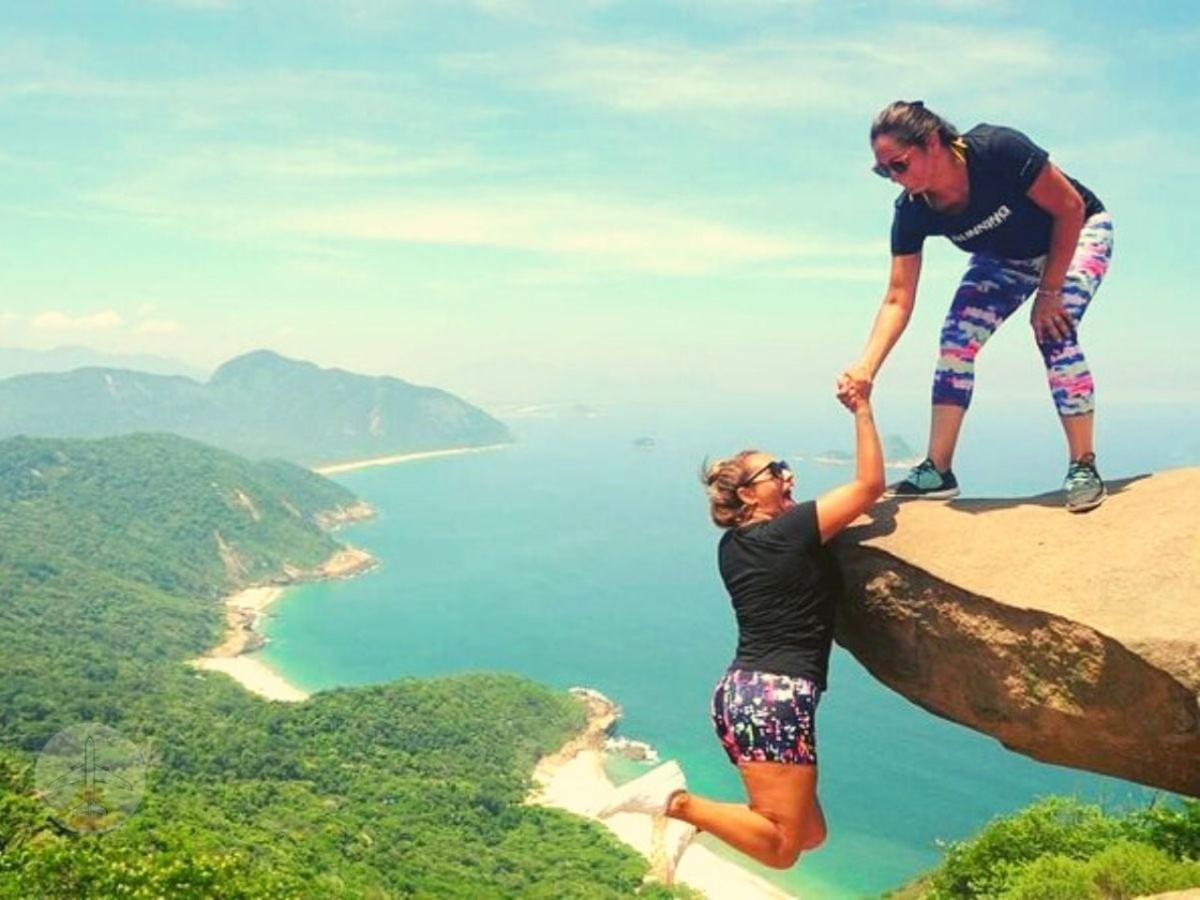 o-que-fazer-no-rio-de-janeiro-pedra-do-telegrafo O que fazer no Rio de Janeiro (50 Dicas + Roteiro)