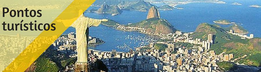 o-que-fazer-no-rio-de-janeiro-turístico O que fazer no Rio de Janeiro (50 Dicas + Roteiro)
