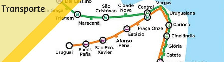 o-que-fazer-noo-rio-de-janeiro-transporte-metro O que fazer no Rio de Janeiro (50 Dicas + Roteiro)