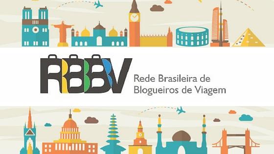 parceria-aosviajantes-rbbv Uma dica de como planejar a viagem e uma novidade!