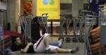 passar-o-tempo-no-aeroporto-1-150x78 O que fazer no Rio de Janeiro (50 Dicas + Roteiro)
