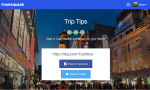 foursquare-trip-tips-share-150x90 Onde ir em Fevereiro? - Série 30 lugares em 30 dias