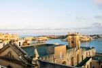 malta-landscape-1800-150x100 Viaje apenas com dicas dos amigos - Tem coragem?