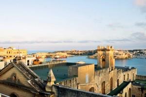 malta-landscape-1800-300x200 10 Lugares para conhecer em 2016 (e não em outro ano)