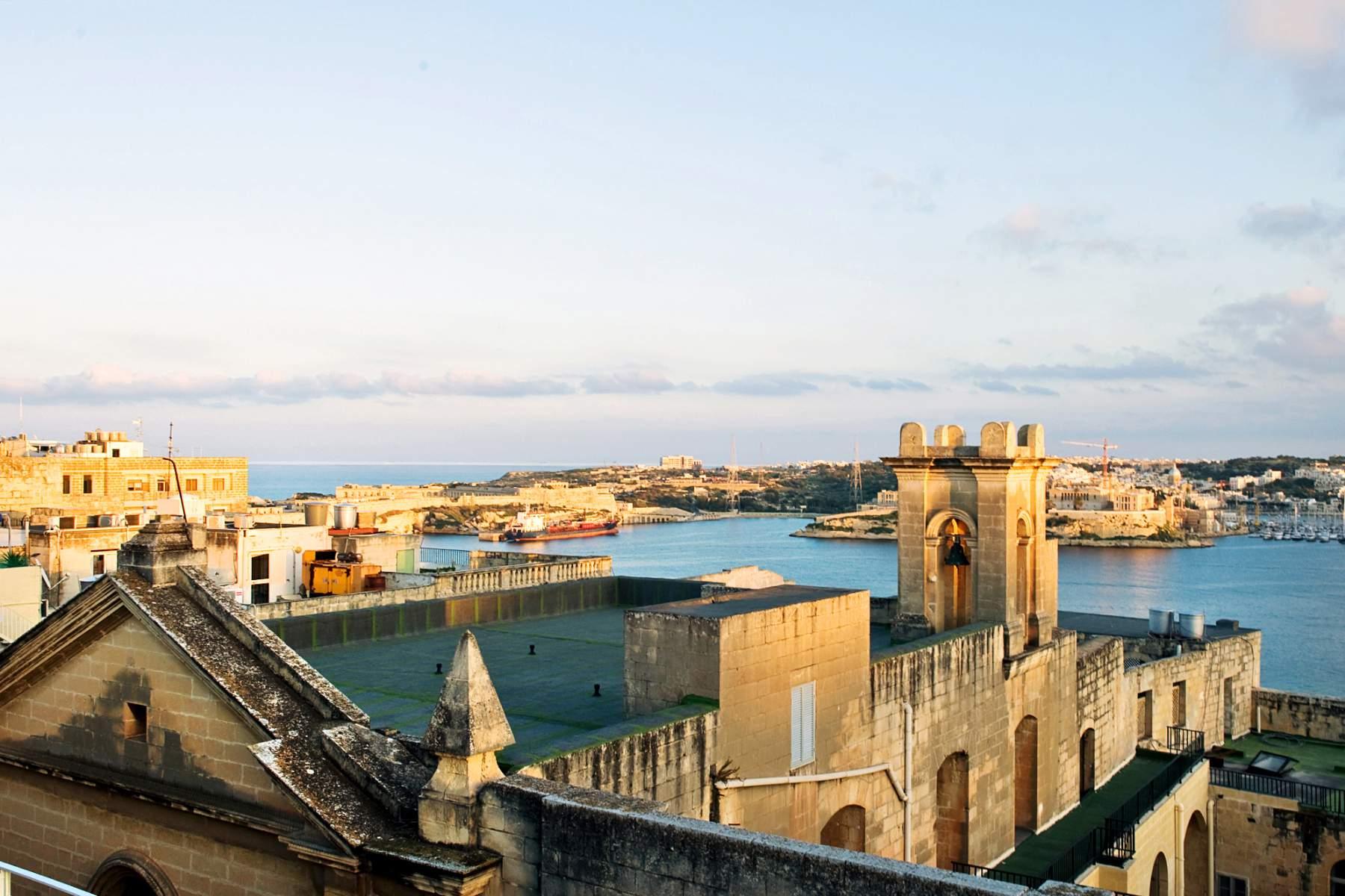 malta-landscape-1800 10 Lugares para conhecer em 2016 (e não em outro ano)