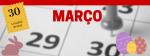 30-dias-30-lugares-MARÇO-150x56 Onde ir em Fevereiro? - Série 30 lugares em 30 dias