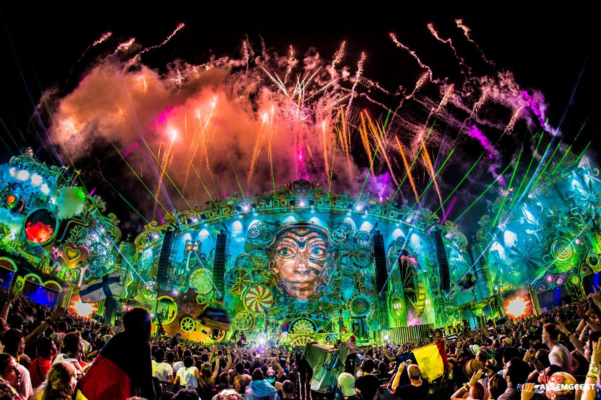 onde-ir-em-abril-21-Tomorrowland-Brasil Onde ir em Abril? | Série 30 lugares em 30 dias