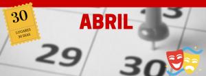 onde-ir-em-abril-300x111 Onde ir em Abril? | Série 30 lugares em 30 dias